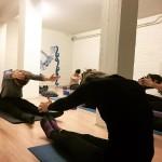 pilatesismytherapy rollup studiokota nijmegen pilates powerwoman