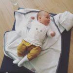 Kijk Catoo eens genieten van onze heerlijk babymorningnijmegen samen methellip