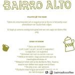 we gaan weer beginnen ! linkinbio Repost bairroaltocoffee getrepost hellip